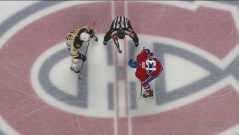 NHL 2018 - RS - Boston Bruins @ Montreal Canadiens - 2018 11 24 - 720p 60fps - French - TVA Sports 8bef5b1043521054