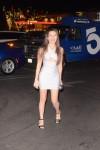 http://thumbs2.imagebam.com/d6/9a/39/c3e1b4685175773.jpg