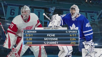 NHL 2018 - RS - Detroit Red Wings @ Toronto Maple Leafs - 2018 12 23 - 720p 60fps - French - TVA Sports D94cc41071021854