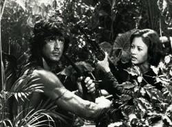 Рэмбо: Первая кровь 2 / Rambo: First Blood Part II (Сильвестр Сталлоне, 1985)  - Страница 3 Eac7c8695552373