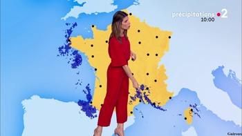 Chloé Nabédian - Novembre 2018 E7afc21022470704