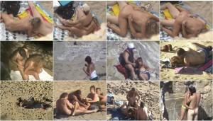 c5749f968025304 - Rafian SiteRip - Spy Nude Beach Porn 03
