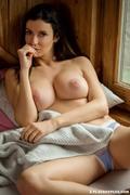 http://thumbs2.imagebam.com/d7/58/4a/2857aa766786343.jpg