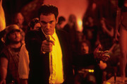 От заката до рассвета / From Dusk Till Dawn (Джордж Клуни, Квентин Тарантино, 1995) - 26xHQ 65341e1095542714