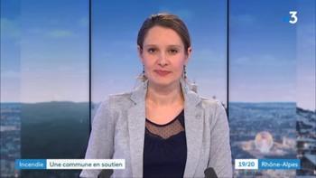 Lise Riger – Janvier 2019 Bacc2f1107866434