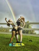 http://thumbs2.imagebam.com/d7/84/22/d6a0e5742407843.jpg