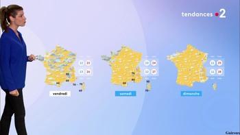 Chloé Nabédian - Août 2018 Ae96ce959018624