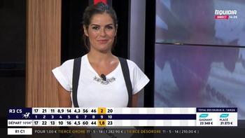 Amélie Bitoun - Août 2018 463039969441314