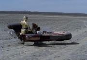 Звездные войны: Эпизод 4 – Новая надежда / Star Wars Ep IV - A New Hope (1977)  D0dde7651209773