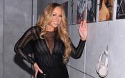 Mariah Carey : Sexy Wallpapers x 8