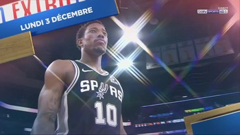 NBA Extra - 03 12 2018 - 720p - French 1221641051420424