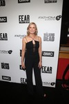 Kim Dickens -            FYC ''The Walking Dead'' and ''Fear the Walking Dead'' Los Angeles April 15th 2018.