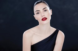 Gal Gadot - Careline photoshoot, 2014