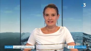 Lise Riger - Septembre 2018 9f9fe6981629284