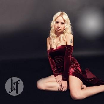 Burcu Futun - Görme Bu Halimi (2019) Single Albüm İndir