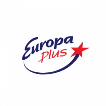 Europa Plus Orjinal Top 40 Listesi Kasım 2020 İndir
