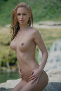 http://thumbs2.imagebam.com/d8/40/bc/ba3af9958314914.jpg