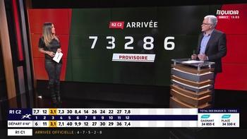 Amélie Bitoun – Novembre 2018 52e5f01034676704