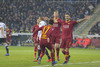 фотогалерея AS Roma - Страница 15 6c5c4d1092315584