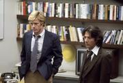 Вся президентская рать / All the President's Men ( Дастин Хоффман,  Роберт Редфорд, 1976) 6c41f31083992004