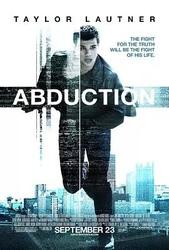 在劫难逃 Abduction_海报