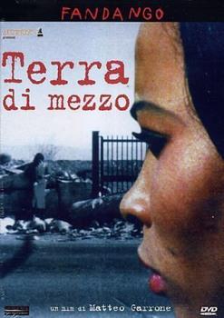 Terra di mezzo (1996) DVD5 Copia 1:1 ITA