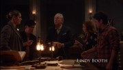Lindy Booth - The Librarians - S4E11 - Jan 31 2018 HDcaps