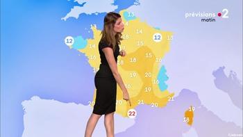 Chloé Nabédian - Août 2018 6f5a10958186814