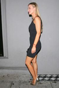 Jennifer López 3 vs. Joanna Krupa 5 (Mundial 7 grupo F jornada 3 partido 1). (FINALIZADO). 3dc1721077683844