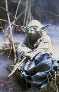 Звездные войны Эпизод 5 – Империя наносит ответный удар / Star Wars Episode V The Empire Strikes Back (1980) 62c820742381253