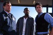 Бриллиантовый полицейский / Blue Streak (Мартин Лоуренс, Люк Уилсон, 1999) 88c7a61024153774