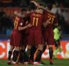 фотогалерея AS Roma - Страница 13 3b01a2677524253