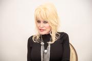 Dolly Parton - 'Dumplin'' Press Conference Beverly Hills October 22, 2018 4e7d701009060144