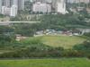 Hiking Tin Shui Wai - 頁 14 B98ab1909224784