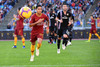 фотогалерея AS Roma - Страница 15 C4f0ce1030935064