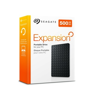[SALE]HDD External New + isi XXX 36af5f1157184364