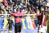 фотогалерея AC Milan - Страница 16 Db3d271075003524