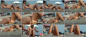 ca3260968069294 - Beach Hunters - Nude Teen Girls 06