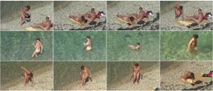d80340968078204 - Beach Hunters - Nude Girls Videos 10
