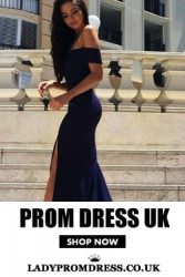 ladypromdress maxi long prom dress 2019