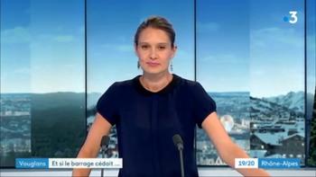 Lise Riger - Septembre 2018 D8048c974320334
