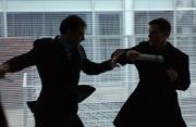 Превосходство Борна / The Bourne Supremacy (Мэтт Дэймон, 2004)  Cf0a2f886607604