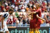 фотогалерея AS Roma - Страница 15 084023976425774