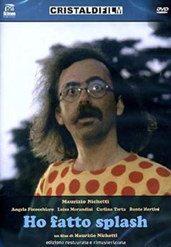 Ho fatto splash (1980) DVD9 Copia 1:1 ITA