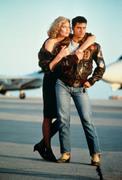 Лучший стрелок / Top Gun (Том Круз, 1986) F61c331056542704