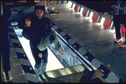 Люди Икс 2 / X-Men 2 (Хью Джекман, Холли Берри, Патрик Стюарт, Иэн МакКеллен, Фамке Янссен, Джеймс Марсден, Ребекка Ромейн, Келли Ху, 2003) 46650b1208773284