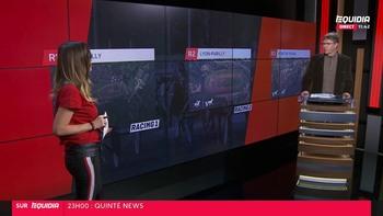 Amélie Bitoun – Novembre 2018 D8e1d01045849504