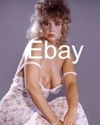 http://thumbs2.imagebam.com/da/4d/cf/5c30ae1055822334.jpg