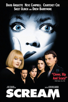 Scream - Chi urla muore (1996) DVD9 Copia 11 ITA-ENG
