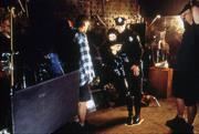 Матрица / The Matrix (Киану Ривз, 1999) F14ffc1088583054